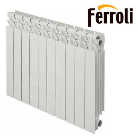 radiador xian n ferroli